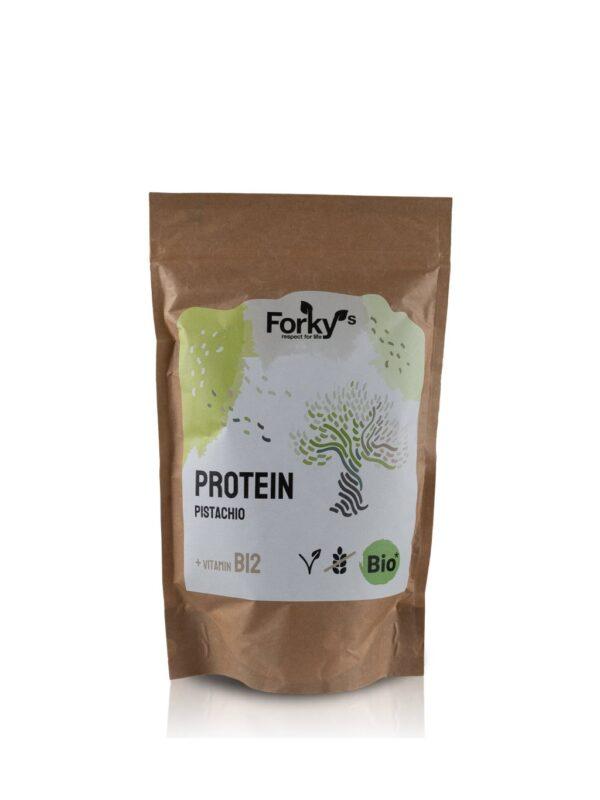 protein pistacie 500g vegfit