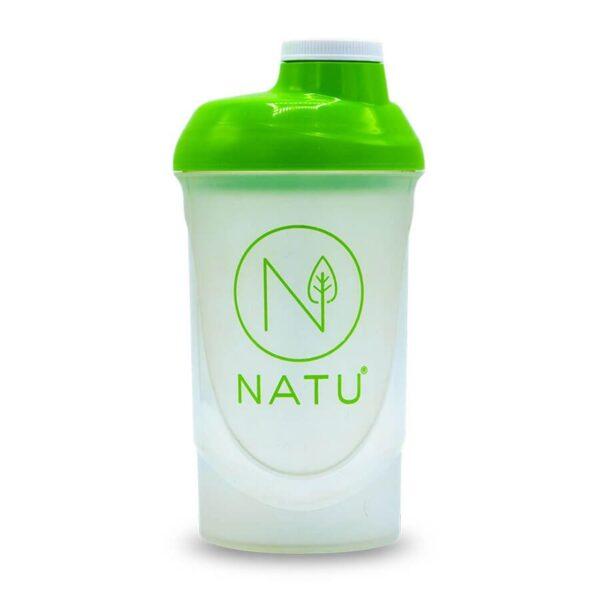 shaker NATU