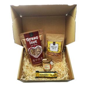 dárkový-balíček-2-(pro-milovníka-slaného-karamelu)-vegfit
