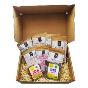 dárkový-balíček-4-(balíček-plný-superpotravin)-vegfit