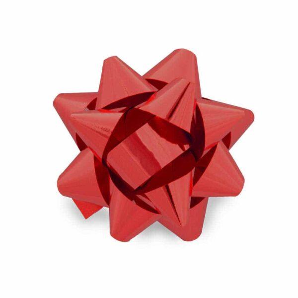 cervena hvezdice