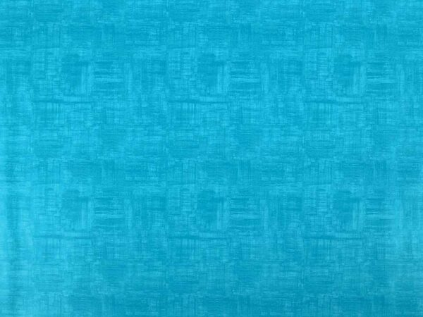 darkove baleni modra