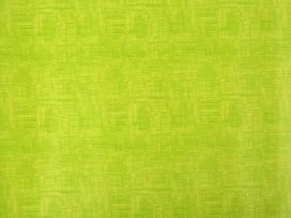 darkove baleni zelena
