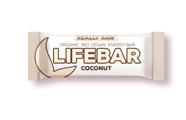 lifebar raw vegan bio tycinka lifefood kokosova vegfit scaled