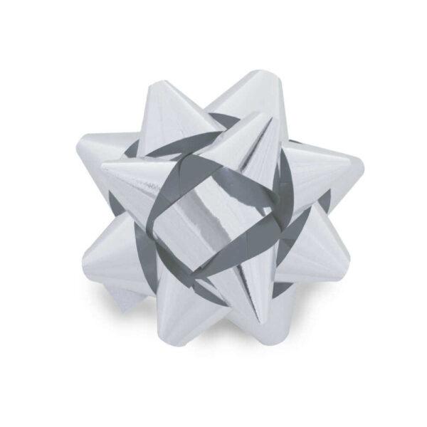 stribrna hvezdice
