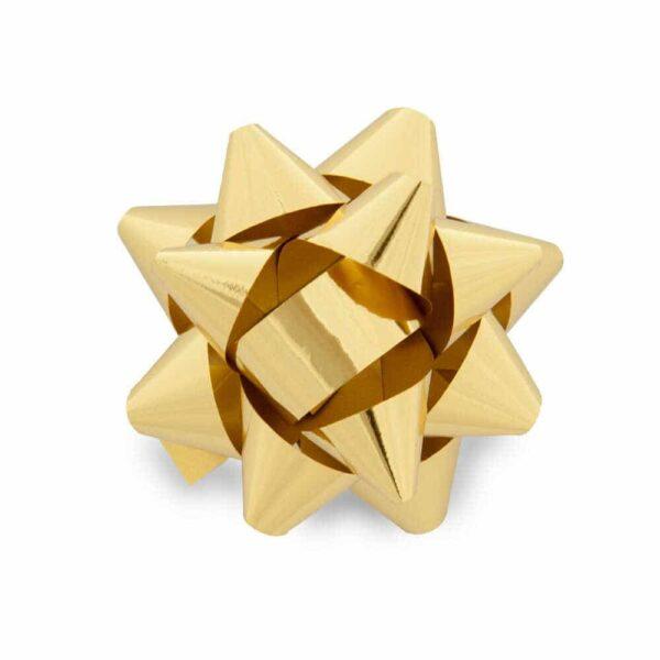 zlata hvezdice